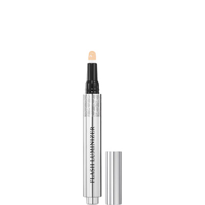 Dior FLASH LUMINIZER Radiance Booster Pen > highlighter > 003 Apricot