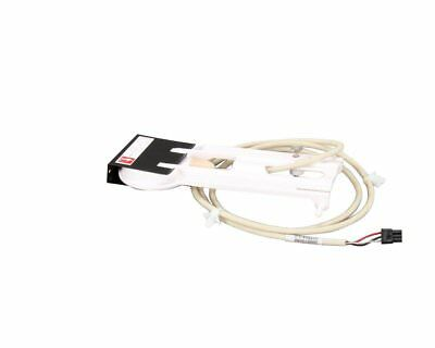 000006744 New OEM Manitowoc Ice Thickness Control Probe