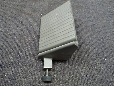 Target tile saw accessories
