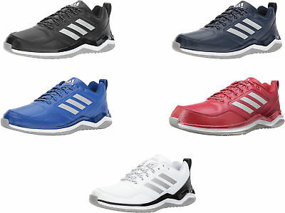 lowest price 18822 72767 adidas Men s Speed Trainer 3 Shoes, 5 Colors