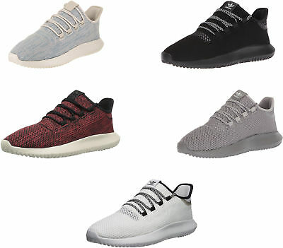 adidas Originals Men's Tubular Shadow CK Fashion Sneakers, 5 Colors