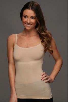 Spanx Trust Your Thinstincts Camisole Slimming Tank 1587 - size 3X
