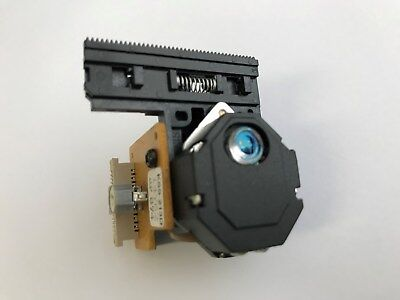 KSS213D  Replacement CD Laser Optical Unit For Sony CD Players  KSS-213D  * UK
