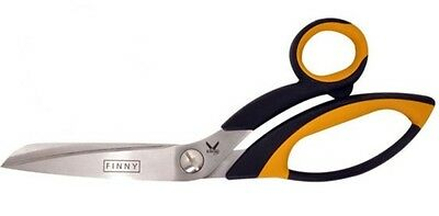 "Kretzer TecX2 744520 (74920) 8.0"" / 20cm HD, Aramid / Composite / Kevlar Shears"