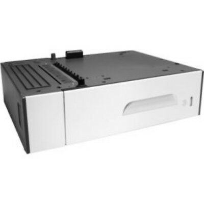NEW HP G1W43A PAGEWIDE ENT 500 SHEET PAPER TRAY....b.