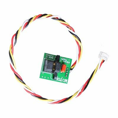 Mutoh DX5 Linear Encoder Board Strip for Mutoh VJ1204/1304/1614/1604 RJ-900C