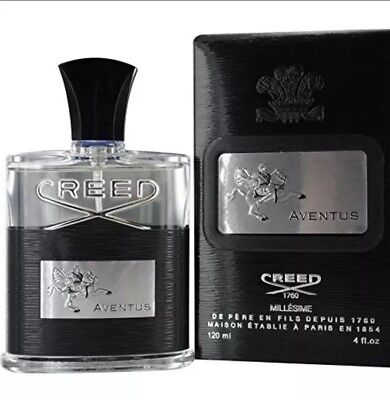Creed Aventus - The Best  Batch 15U11 Authentic Edp Sample Decant Very Rare
