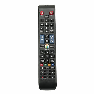 NEW Replaced Remote BN59-01178B / AA59-00581A for Samsung SMART TV AUS SELLER