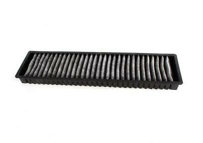 GENUINE MINI JCW R50 R52 R53 Activated Carbon Cabin Air Filter OEM 64319257505