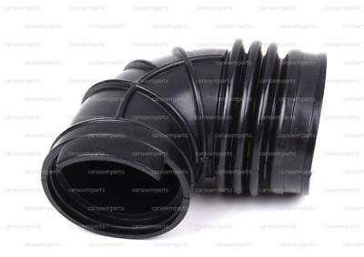 BMW 3.25i E36 INTAKE BOOT HOSE PIPE FOR AIR FLOW METER 13541738757