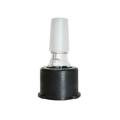 Easy Flow 18mm Water Adapter for Crafty and Mighty Vapourizers