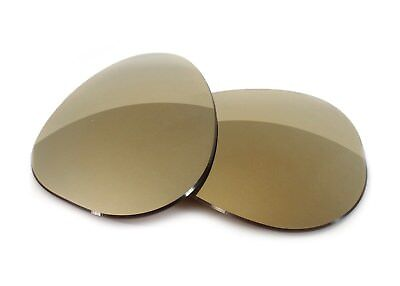 7b13482bb5 FUSE LENSES FOR Oakley Daisy Chain - F30 Amber   Rose Tint -  19.00 ...