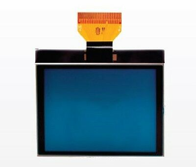 Lcd Display Tacho Kombiinstrument Audi A4 B6 B7 ! Top Neu ! 2002-2008
