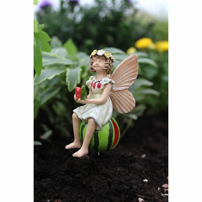 Miniature Dollhouse FAIRY GARDEN - Leah - Accessories