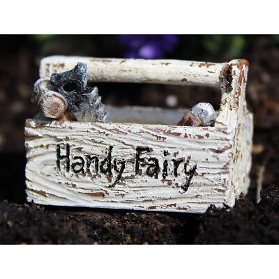Fairy Garden Mini - Handy Fairy Tools