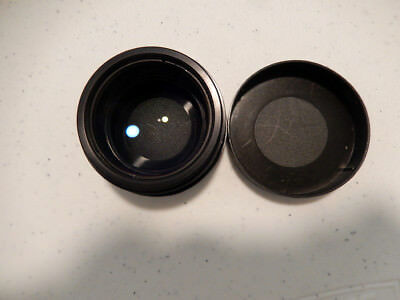 "2"" Telescope Focus Reducer"