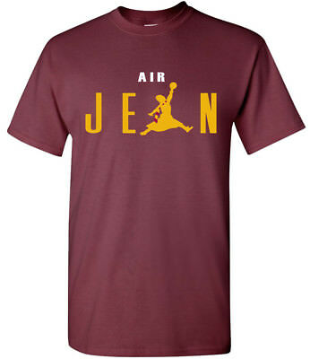 "Sister Jean Loyola Chicago March Madness ""AIR"" T-Shirt"