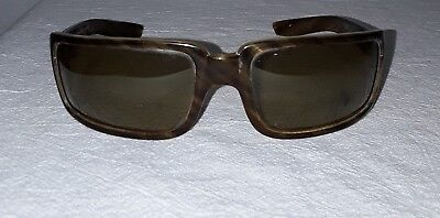 131a3edd336 VINTAGE POLAROID COOL Ray Roadmaster 300 Sunglasses -  0.99