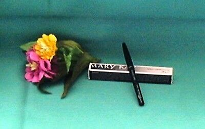 Mary Kay Eyeliner * Black, Dark Denim, Deep Brown, Steely, Turquoise * wahlweise