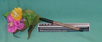 Mary Kay Brow Definer Pencil * Augenbrauenstift Blonde Brunette Soft Black