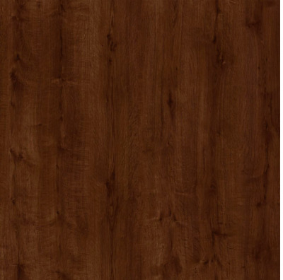 Milano Laminate Flooring Images Flooring Tiles Design Texture