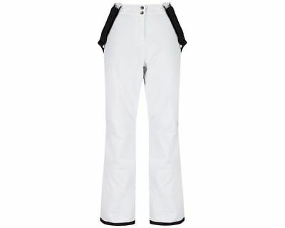 Dare2b Women's Attract Pant - White