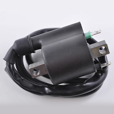 External Ignition Coil For Honda Repl# 30510-K33-D01 30511-MGS-D31 30511-MJF-A01