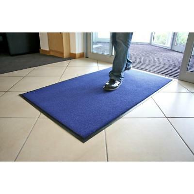 Entraplush Matting from only £46.95