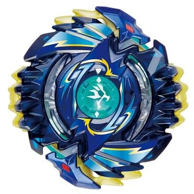 Beyblade burst god battle for this video we're gonna have duo. TAKARA TOMY BEYBLADE BURST/Double God Bay/Duo Eclipse ...