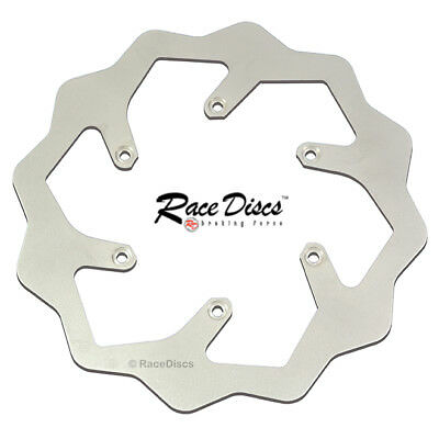 Beta RR Rear Solid Brake Disc RS 250 300 350 400 13-18 RD057