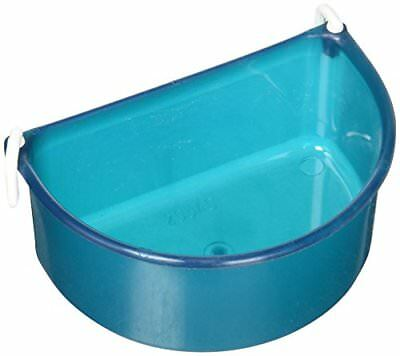 Lee's Pet Products BLE20555 2-Pack Lees Bird Cage Cup 4-1/2-Inch