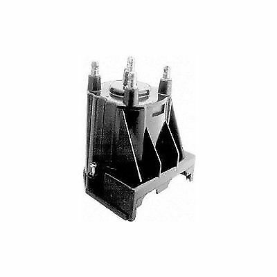 Standard/Silver Product DR459 Distributor Cap; Fit Various G.M. & Marine '84-07