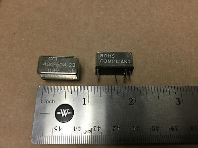 (1 Pc)   Computer Components   400-604-28   Rs-28V   Magnetic Reed Relay