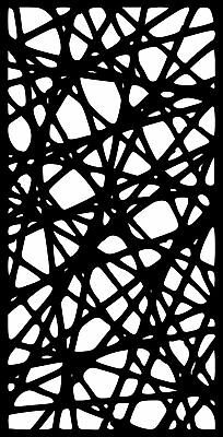 DXF of PLASMA Laser ROUTER Cut -CNC Vector DXF-CDR - AI  Art file