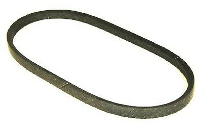 International 990 Mower Conditioner Replacement V-Belt 540547R1