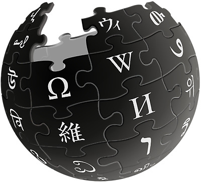 150 wiki backlinks Mix profile and article