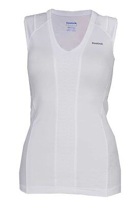 Clothing, Shoes & Accessories Reebok Easytone Function Shirt Tank Top Fitness Top Bra