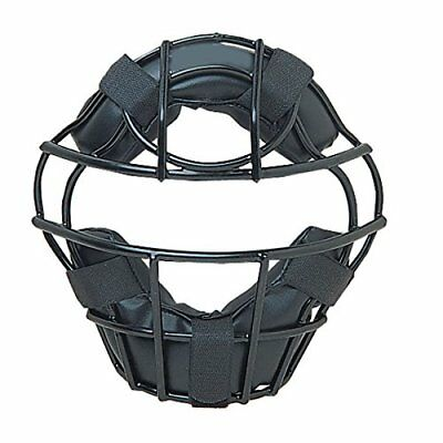Tompson Youth Catcher's Mask