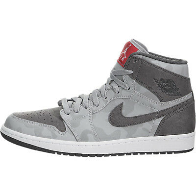 5f6c3f81654b NIKE MEN S AIR Jordan 1 Retro High