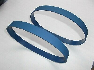 Blue Max Ultra Duty Urethane Band Saw Tires For General 90-125M1 Band Saw 90125M