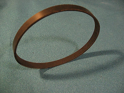 New Drive Belt Made In Usa For Sears Craftsman Model 113.248321 Band Saw