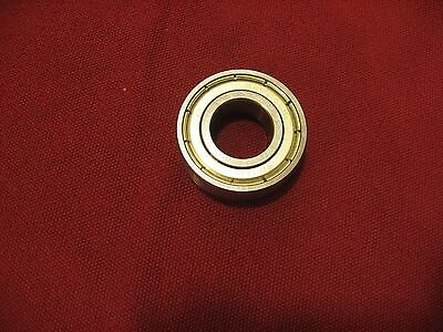 New Thrust Bearing Brg80018Gb278 For Sears Craftsman Band Saw
