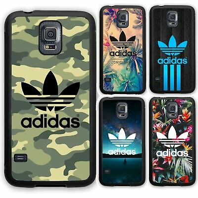 Cell Phone Accessories Cadillac Logo Samsung Galaxy S6 S7 S8 S9 Plus A3 A5 A6 J5 J3 Note 8 9 Case Cover Cases, Covers & Skins