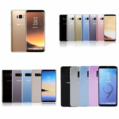 1:1 Non Working Dummy Display Fake Phone Model For Samsung S8 Plus Note 8 S9+