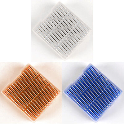 1X Reusable Silica Gel Desiccant Humidity Moisture Absorb Dry Box for Camera