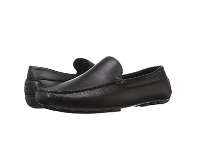 3bfda7cdd1d NEW Zanzara Men s Picasso II Slip-On Loafer Dress Shoes Black - Pick Size