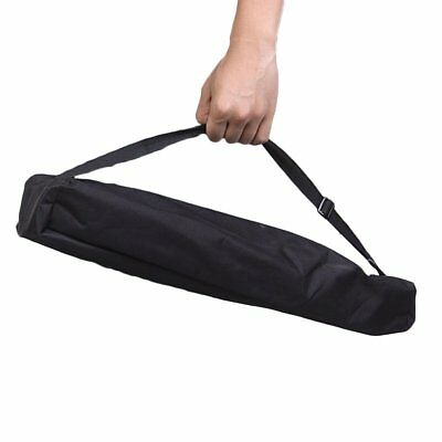 Studio 60cm Light Stand Carrying Carry Bag Case for Tripod Lighting Umbrella