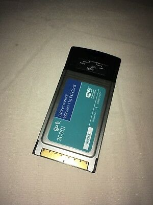 3COM OFFICECONNECT 3CRWE154G72 DRIVER FOR WINDOWS 10