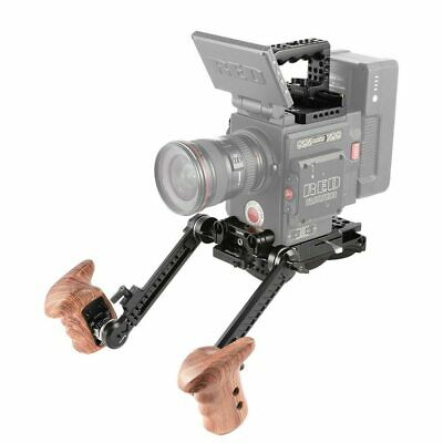 SmallRig Advanced Accessory Kit for Blackmagic URSA Mini/ Mini Pro 2030