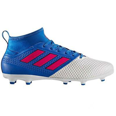 adidas ACE 17.3 Primemesh FG BA8507 Mens Football Boots~Soccer~UK 6 to 12.5 Only